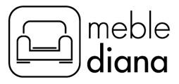 Sklep meblowy Meble Diana