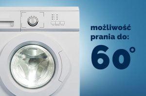 Materac kieszeniowy PREZZO FORTE Meble-Diana.pl