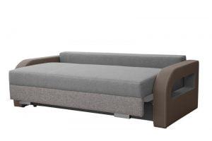 Sofa do salonu Denver Meble-Diana.pl