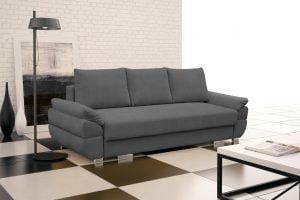 Sofa do salonu Torino Meble-Diana.pl