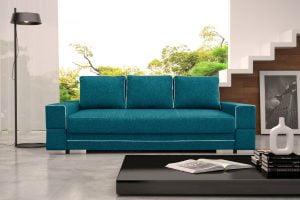 Sofa do salonu Arizona A Meble-Diana.pl