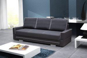 Sofa do salonu Arizona B Meble-Diana.pl
