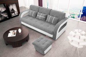 Sofa do salonu Sydney Meble-Diana.pl