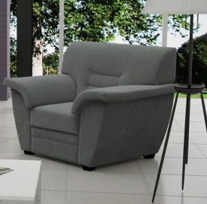 Fotel do salonu Stella Meble-Diana.pl