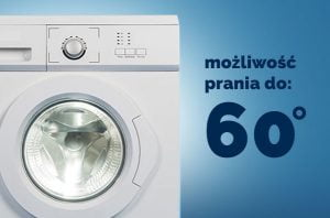 Materac lateksowy LATE FORTE Meble-Diana.pl