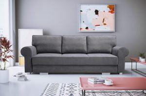 Sofa do salonu Camino Meble-Diana.pl