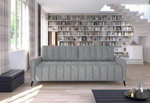 Sofa do salonu Molly z automatem DL-ka Meble-Diana.pl