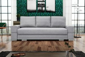 Sofa do salonu Arizona C Meble-Diana.pl