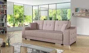 Sofa do salonu Vegas B Meble-Diana.pl