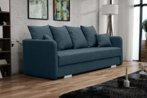Sofa do salonu Malibu Meble-Diana.pl