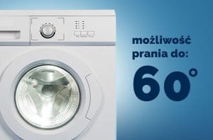 Materac piankowy Verso Meble-Diana.pl